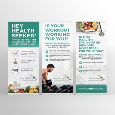 Healthelix