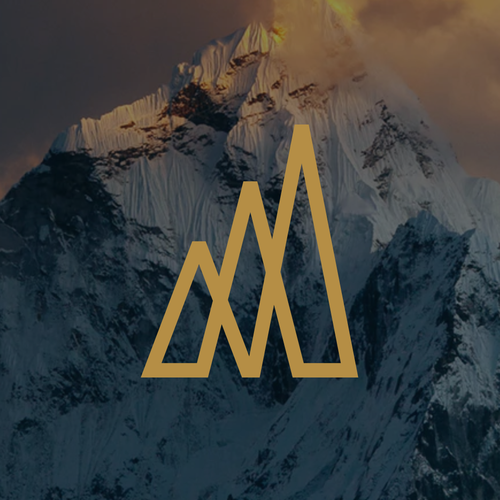 Peak logo with the title 'Mike'