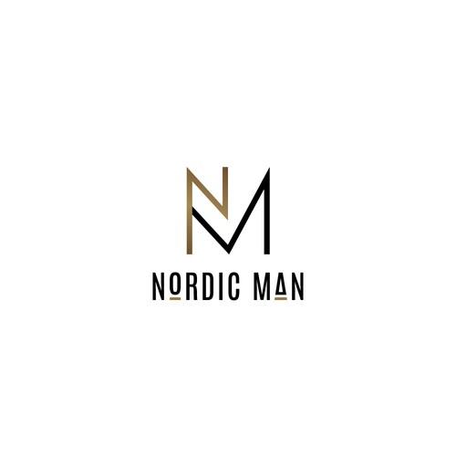 Scandinavian Logos The Best Scandinavian Logo Images 99designs