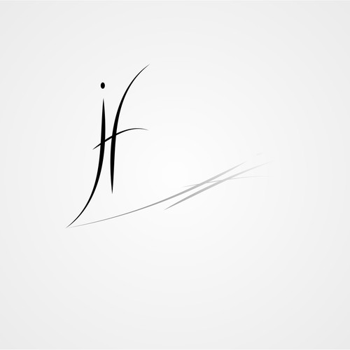 Name design with the title 'Jan Hendrik'