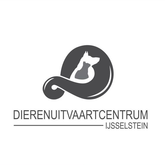 Funeral logo with the title 'Create a modern and catching logo with a deeper meaning for a pet funeral center'