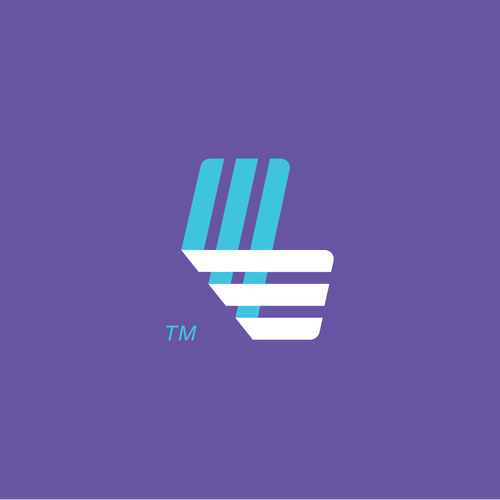 Pay logo with the title 'Level 3 Payments'