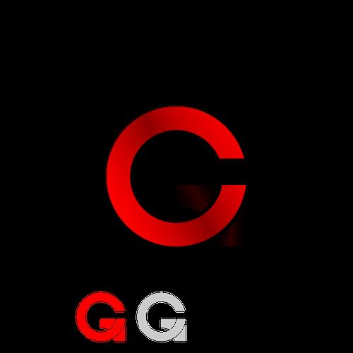 letter g logos the best g logo images 99designs letter g logos the best g logo images