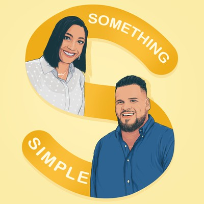 Something Simple Podcast