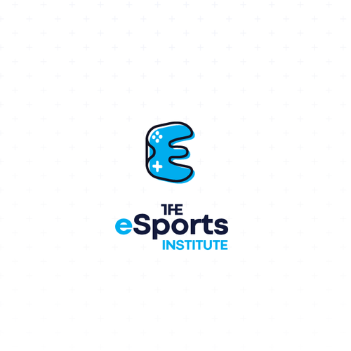 YouTube logo with the title 'Controller E Sports'