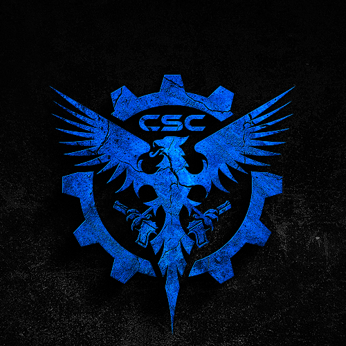 Eagle logo with the title 'Common Sense Carry'