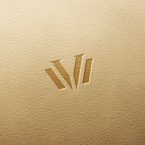Feminine logo with the title 'VALLEY'
