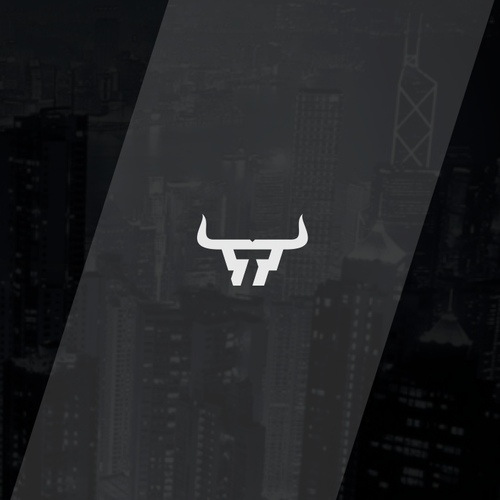 Awesome brand with the title 'taurus'
