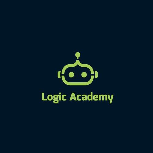 programmer logos the best programmer logo images 99designs programmer logos the best programmer
