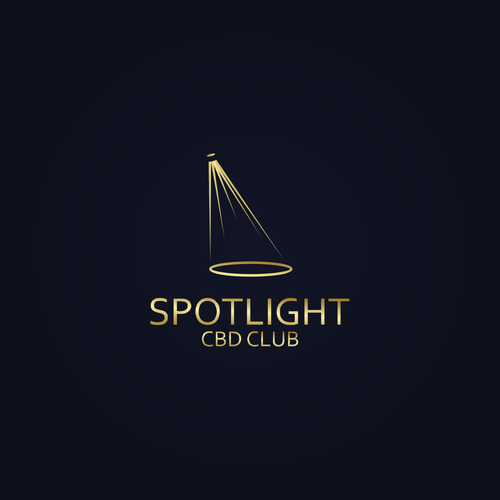 Spotlight logo with the title 'Spotlight'