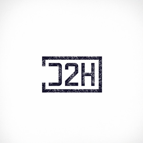 Hope logo with the title 'D2H = Dope 2 Hope'
