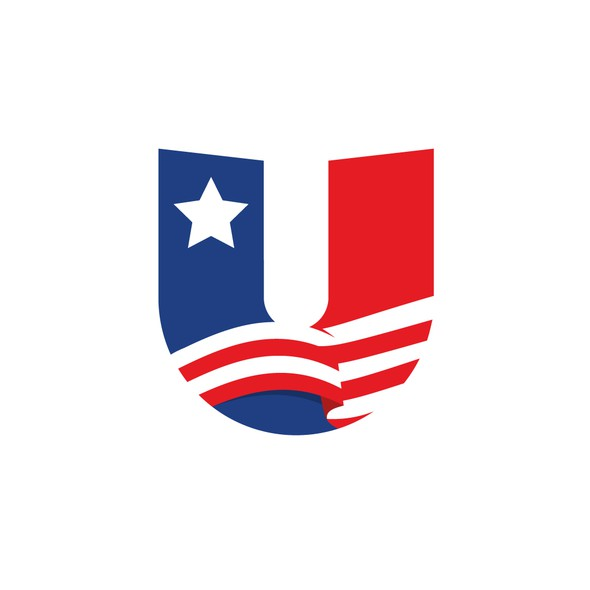 USA logo with the title 'Unify America'