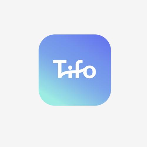 Union design with the title 'Logo Design-Web/mobile app'