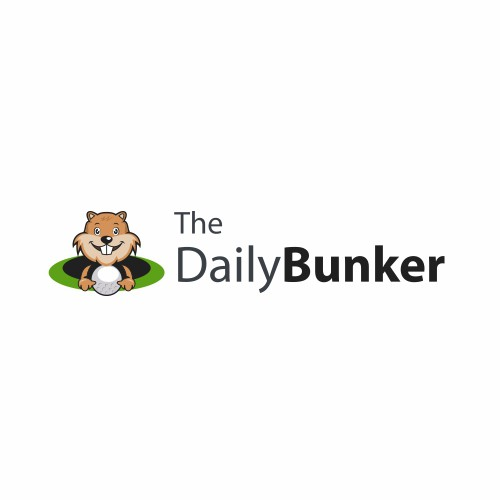 Gopher logo with the title 'Gopher Daily Bunker'