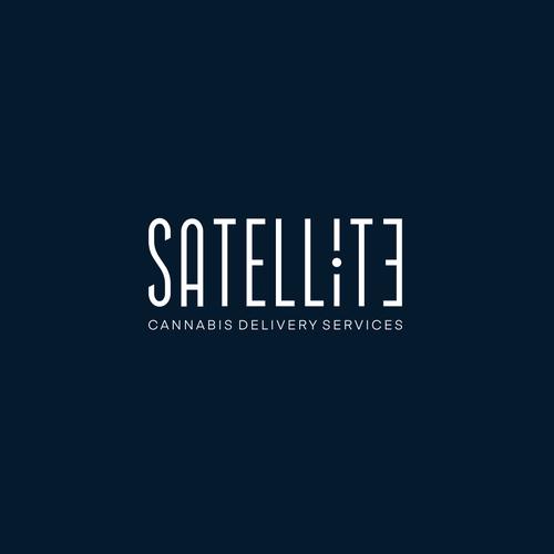 Wisdom design with the title 'Satellite'
