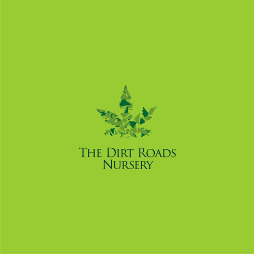 Mosaic logo with the title 'Impressionist Look to Cannabis Industry'