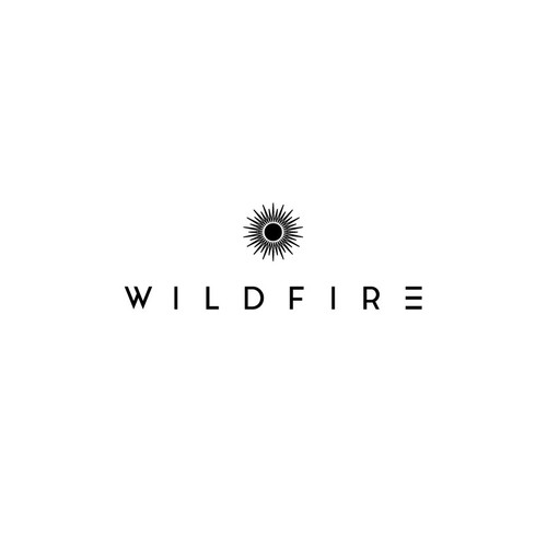 Eclipse design with the title 'Eclipse Wildfire'