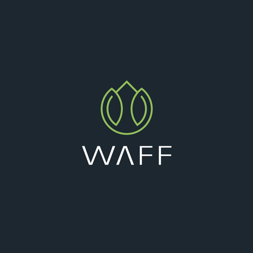 Lotus brand with the title 'Waff'