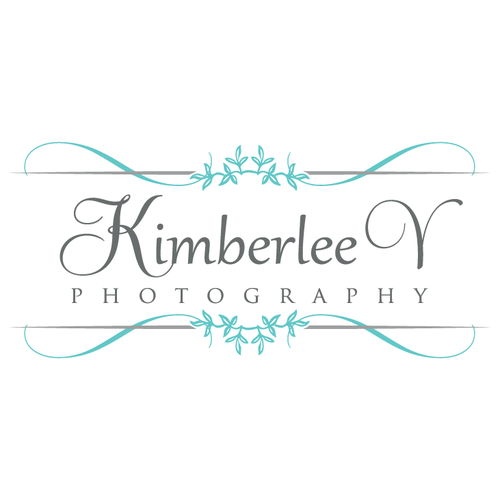 Luxurious logo with the title 'sophisticated wedding photographer logo'