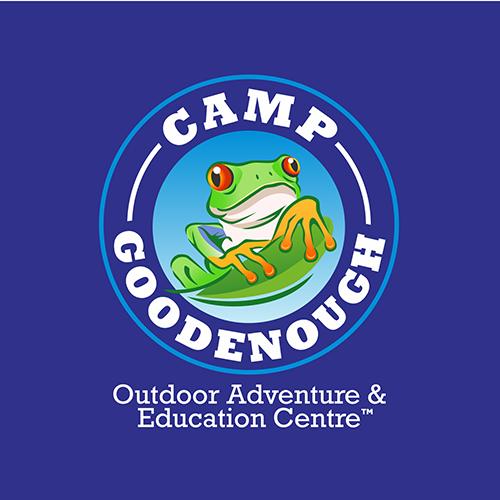 Adventure logos: the best adventure logo images | 99designs