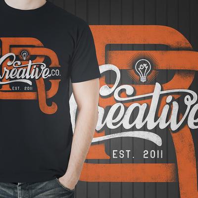 CR Creative Co.