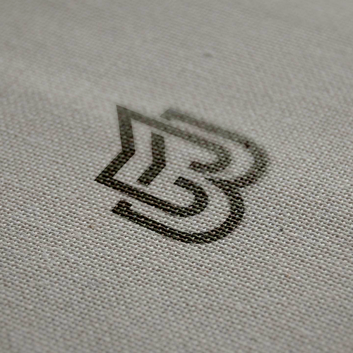 Premium logo with the title 'YachtBuyer'