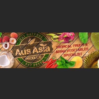 Aus Asia Produce