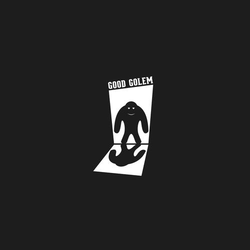 dark logos the best dark logo images 99designs dark logos the best dark logo images