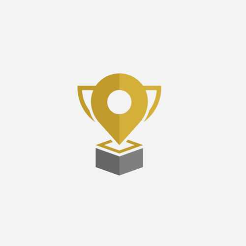 Ideal logo with the title 'BEST TRAVEL DESIGNERS'