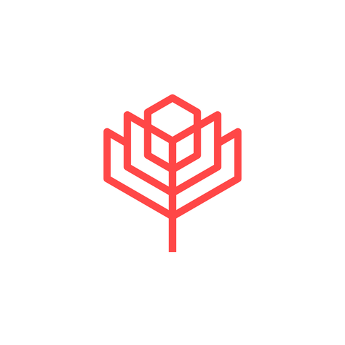 Aspen logo with the title 'Leaflit'