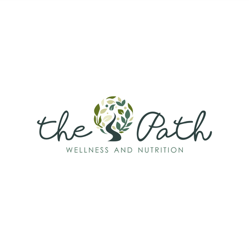 Path logo with the title 'Help me help people live healthier fuller lives'