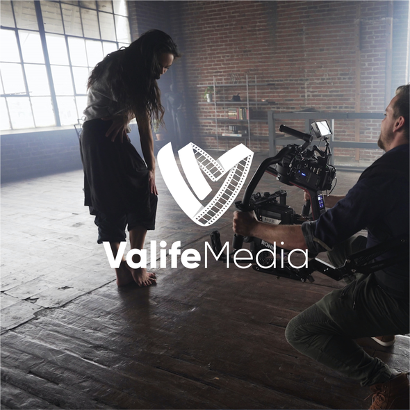 Value logo with the title 'ValifeMedia'