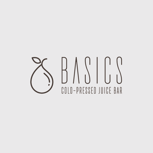 juice logos the best juice logo images 99designs juice logos the best juice logo images
