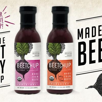 Beetchup