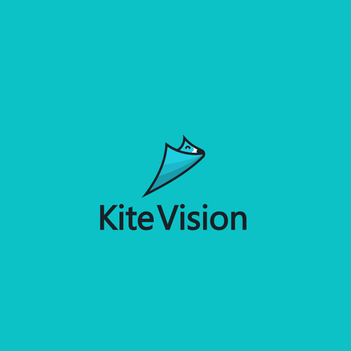 Kite logo with the title 'Proposal'