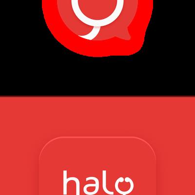 halodoc apps