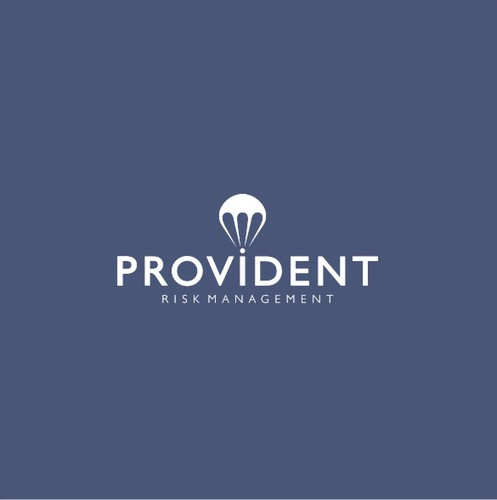 Management brand with the title 'Create a bold, luxurious insurance branding that embodies a modern feel without compromising on formality and confidence'