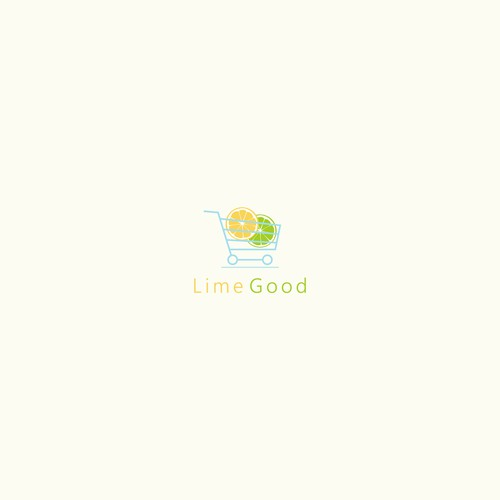 Lime logo with the title 'Lime Good'