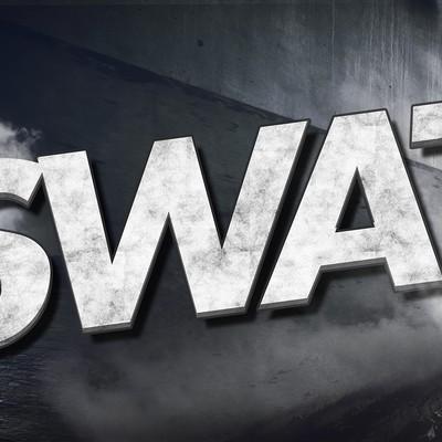 SWAT BANNER