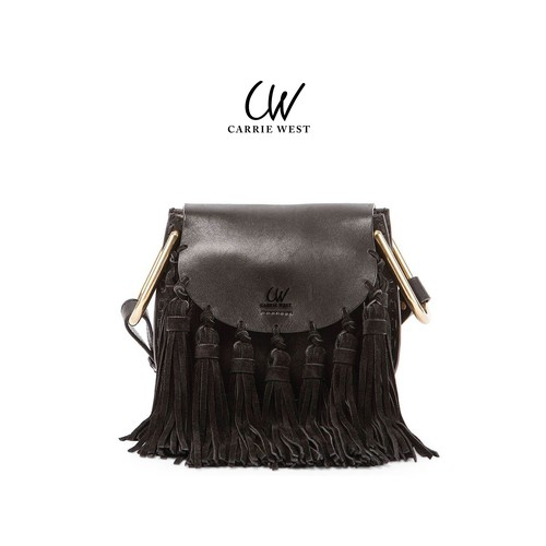 Mode design with the title ' Create a modern logo & design for a luxury handbag line'