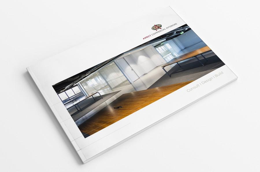 Gewinner-Design von brdo99