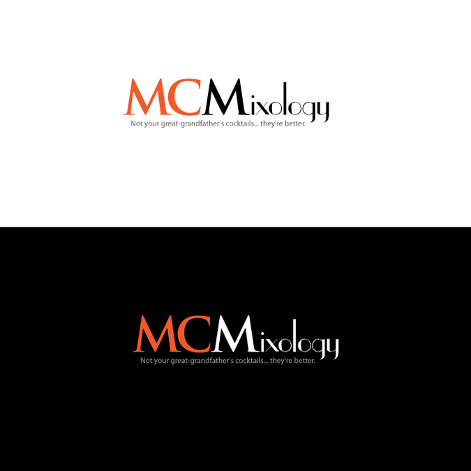 Winning design by MonicaDesigns