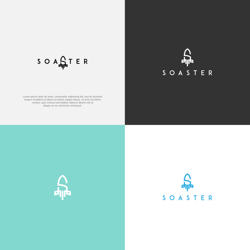 Design finalista por ArtitA :)