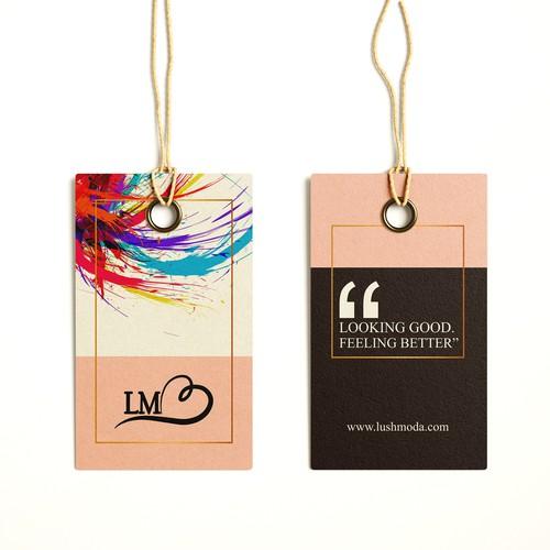 Runner-up design by ⭐inspyre⭐
