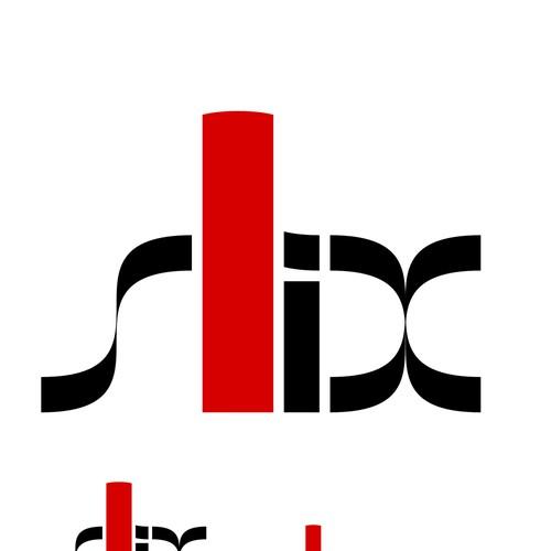 Design finalista por jimreimer