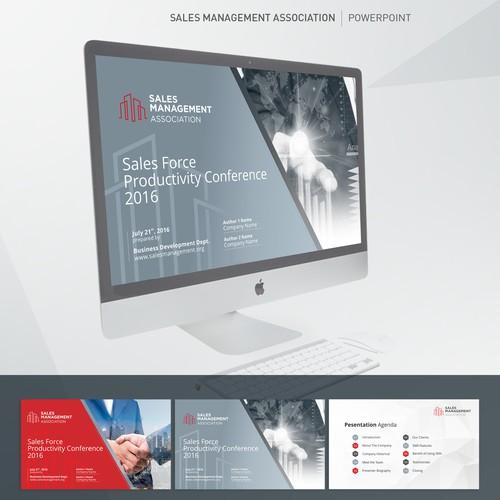 Runner-up design by kepitinkk