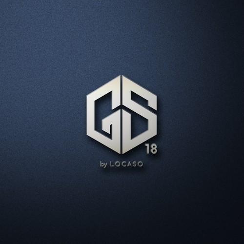 Meilleur design de oneace63