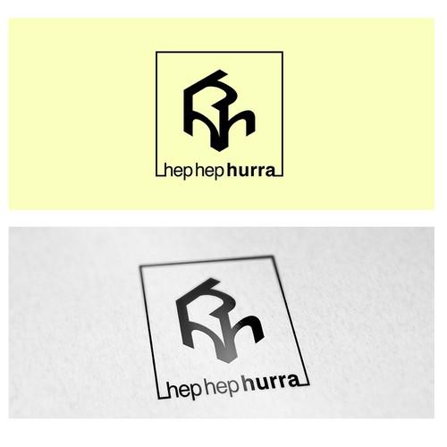 Runner-up design by berisbokaert