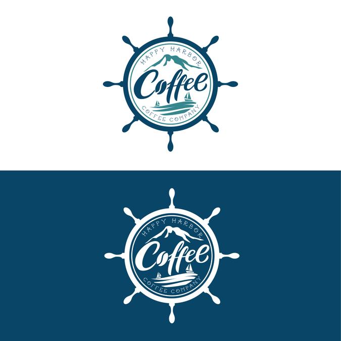 Winning design by Ternak Logo