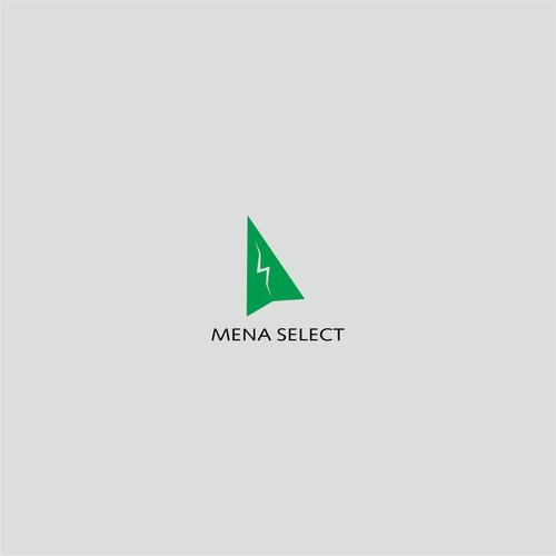 Runner-up design by ryan d'masiv